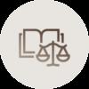 SKPSR-tvorba-zakonov-ikona-200x200px